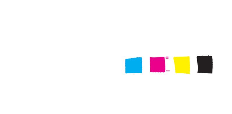 B.A.P.S publishing