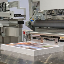 printing-side-2